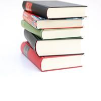 Livros para download em PDF