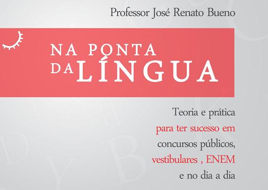 Curso on-line completo de Língua Portuguesa
