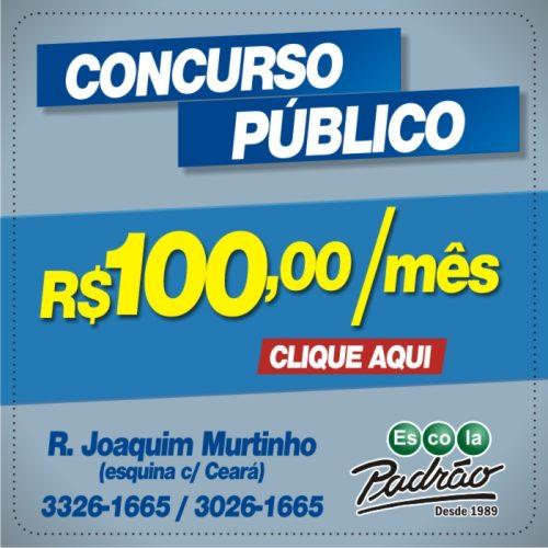 Concursos 01