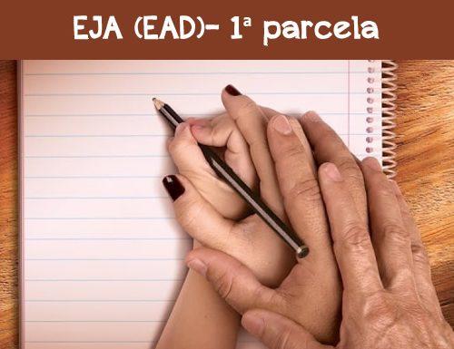 ejaEAD