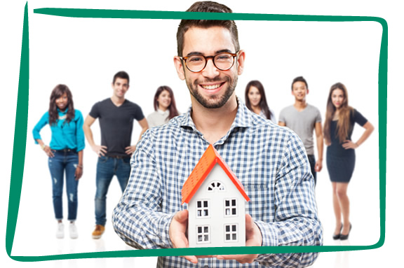 Técnico em Transações Imobiliárias (EAD)